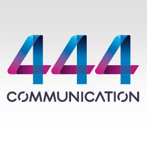 444 communication