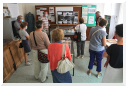 "New visits of the ""maison de la memoire"" as part of the ""mardi evasion"" event"