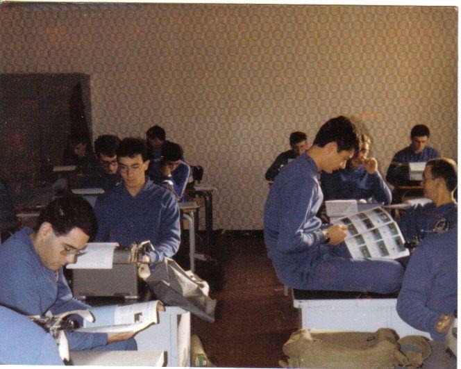 CT1-EVSO-TDG-2