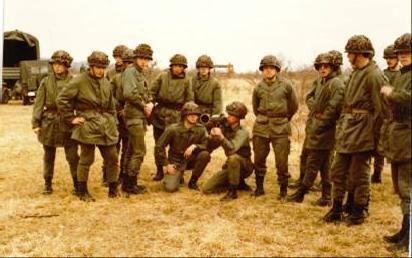 En-manoeuvre-a-CAYLUS-avril-1984-1
