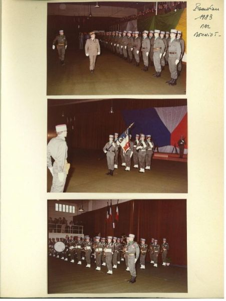 PROMOTION-1983