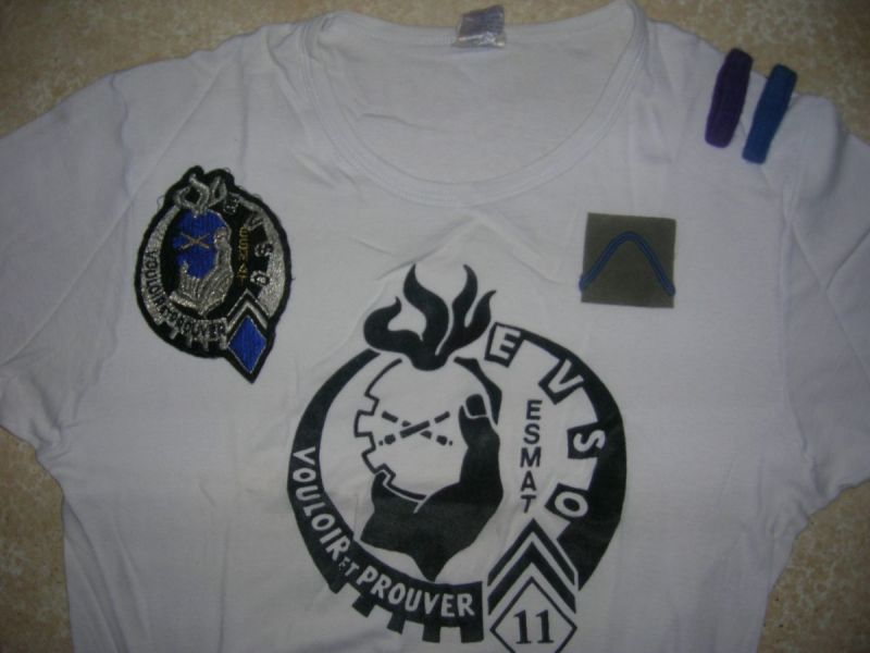 tee-shirt-s-4